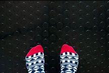 rubber floors