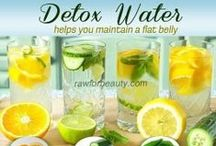 Healthy Living  / Tips and tricks to help you stay healthy.  / by Sweet Tart Beauty