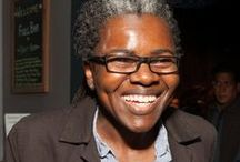 Latest Tracy Chapman Appearances / Latest Tracy Chapman photos and videos