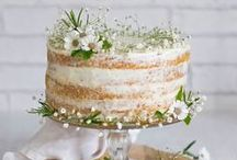 Bridal Shower Ideas / Bridal Shower Gifts, Invites, Favors and Decoration Ideas
