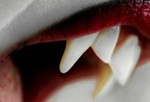 Vampire: The Masquerade, Bloodlines / ~