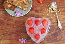 People like you and me / People like you and me is a platform for good mood food, food videos, guilt-free recipe, tips and inspiration! All served with a side of humor. www.peoplelikeyouandme.nl