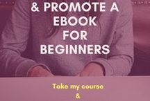 Online Courses/ Course Tips / Online course, free courses, course tips, course topics, blog course, teaching, learning, courses on blogging, wordpress courses, email marketing, courses.
