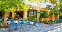 Building-Hotel Eleni