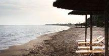 Akti Dionisiou (Dionisiou Beach)