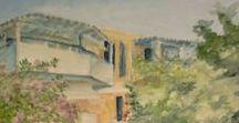 Visitors-Hotel Eleni