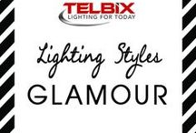 STYLE Glamour Lighting