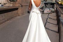 Rochii de mireasă / #rochiidemireasă #mireasă #nuntă