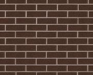 Architectural Series Clay Brick | Brampton Brick / Architectural Series' through-the-body colours and smooth or velour texture are the ideal choice for a multitude of styles.