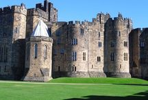 British Castles / Great British Castles from the Best of British Directory at https://browzz.uk