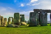 British Historical Sites / Great British Historical Sites from the Best of British Directory at https://browzz.uk