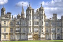 British Historic Houses / Great British Historical Houses from the Best of British Directory at https://browzz.uk