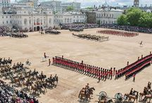 British Major Events / Great British Major Events from the Best of British Directory at https://browzz.uk