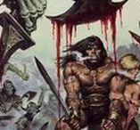 Barbarian AAAAAA!!!!!!