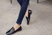 Impress / professional attire. / by T.M. D.