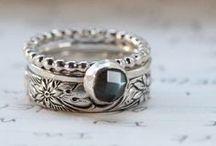*Wear* Jewelry