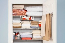 Organization / by Brittany