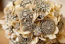 Wedding Ideas / by Holly Empey