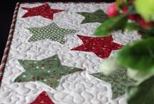 christmas / by Linda Sandusky