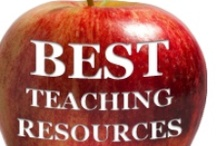 To Teach / gathering resources and ideas  / by Emily Elisabeth