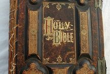 Books Worth Reading / by Judy