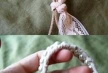 Make: Jewelry