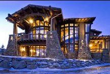 Nice Homes