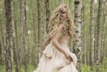 Beauty / by Marla Curtin