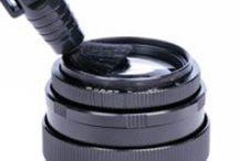 Photography Tips, Tricks, and fun stuff! / Photography info and fun stuff