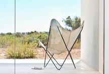 Favorite Places: Formentera
