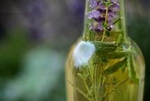 Natural Niche - Medicinal Rememdies