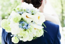 Flowers by DON FLORITO!