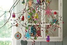 festive / by Anna Macedo