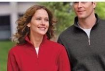 Favorite Online Sweatshirts Stores / Where to buy sweatshirts? Click here / by Alvano Richie