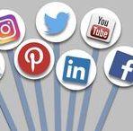 Online-Kommunikation und Social-Media-Marketing / Content Management: Themen-Blogs, Fach-Newsletter, Websites und Social Media. Analysen: Websites, Inhalte und Social-Media-Präsenzen. Knowledge-Management: Internes Fachwissen eruieren, dokumentieren und vermehren. Websites: Konzeption, Beratung und Begleitung von Drupal-Projekten. Content Strategie: Inhalte mit Kontext und Ausrichtung auf User-Bedürfnisse. Massgeschneidertes Know-how: Referate und Workshops für Ihr Kader oder Ihr Team.