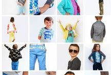 PDF Sewing Patterns / PDF sewing pattern links for boys, girls, women and men