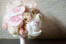 Wedding flowers by DON FLORITO / All these bridal flower arrangements is produced by DF