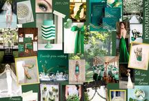 Moodboards trends by DON FLORITO