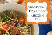 *Eats* Crock Pot & Slow Cooker & Instant Pot & Pressure Cooker Recipes