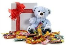 Sevgililer Günü / 14 Şubat Sevgililer Günü'ne özel en güzel hediye fikirleri...
