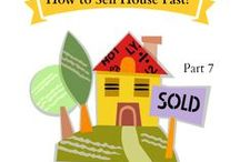 Helpful Home Selling Tips