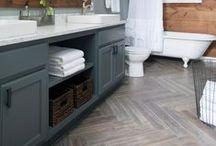 Fab Floor Designs