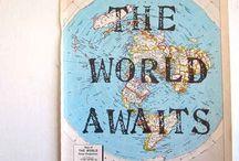 wanderlust x travel