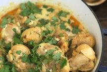 Multicultural Recipes: Food From Around The World / We experience the world in many ways. What better way than through our stomachs! Share recipes from around the globe that you want to try. Feel free to invite friends to the group! Please be sure to re-pin at least 3 pins for every pin you post here. If you want to be added to the group email me at almostindianwife at gmail dot com