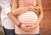 Maternity Photography / Maternity Photography Inspiration