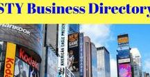 STY - Online Business Resource / Affiliate and investing programs, STY Business Directory-successtoyou.biz