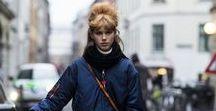 CPH Fashion Week / Immer wieder diese Skandinavier: Sie sorgen für die inspirierendsten Looks und haben auch während der Modewoche in Kopenhagen mal wieder bewiesen, warum wir ihren minimalistschen Stil einfach lieben. Wir haben zwanzig neue Streetstyles von Asia Typek für euch, die euer Winterstyling ordentlich aufmischen werden.