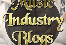 Music Industry Blogs / Music || Music Industry || Songwriting || Bloggers || Blogger || Blogs || Blogging || Guitar || Instruments || Drums || Singing || Guitarist || Bass Guitar || Bassist || Drummer || Singer || Vocals || Vocalist || Piano || Learn To Play Music || How To Write Music .... <><><><><><> If you would like to join this group board, please send an email to enquiries@budenbay.com with a link to your pinterest account and the name of this group board. We will send the invitation as soon as we can.