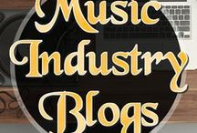 Music Industry Blogs / Music || Music Industry || Songwriting || Bloggers || Blogger || Blogs || Blogging || Guitar || Instruments || Drums || Singing || Guitarist || Bass Guitar || Bassist || Drummer || Singer || Vocals || Vocalist || Piano || Learn To Play Music || How To Write Music .... <><><><><><> If you would like to join this group board, please send an email to enquiries@jamtavern.com with a link to your pinterest account and the name of this group board. We will send the invitation as soon as we can.