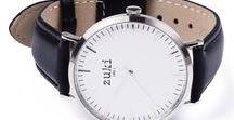Zuki Women Watches / Handcrafted Watches - Swiss Quartz Movement – Men's and Women's – Casual and Fashion Wristwatch https://www.facebook.com/zuki-1804880506394573/